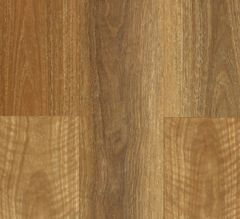 Preference Floors Aspire RCB NSW Spotted Gum 1800mm x 178mm x 6.5mm