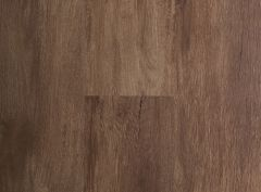 Preference Floors Ultimo LVP Nubuck 1220mm x 178mm x 5mm