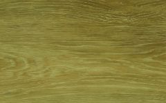 Armstrong Natural Creations Rigid Core Oak Tranquility 1492mm x 223mm