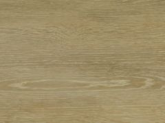 Armstrong Natural Creations Rigid Core Oak Harmony 1492mm x 223mm