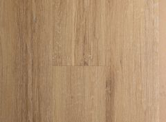 Preference Floors Ultimo LVP Oatmeal 1220mm x 178mm x 5mm