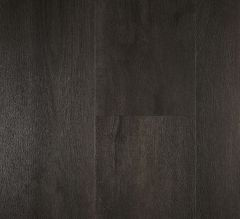 Preference Floors Iconic WPC Hybrid Onyx 1520x228x7.5mm