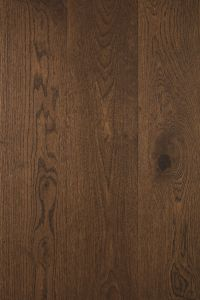 Dunlop Flooring Heartridge Riviera Oak Orinoco 1900mm x 190mm x 14mm