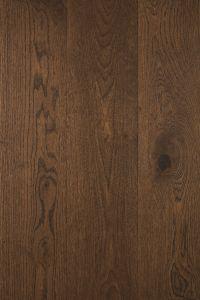 Dunlop Flooring Heartridge Riviera Oak Orinoco 1900mm x 190mm x 14mm