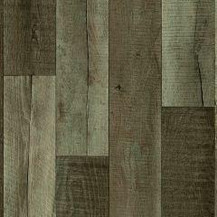 Signature Floors Kansas Outback 11720546 4m Wide