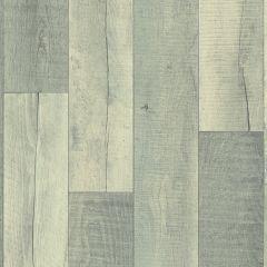 Signature Floors Kansas Outback 11720582 4m Wide