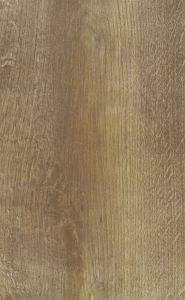 Frontier Urban Oyster 1230mm x 180mm x 5mm
