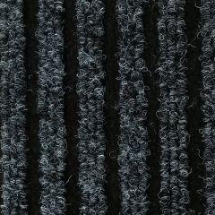 Signature Floors Marine Stripe Breaking Wave