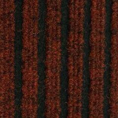 Signature Floors Marine Stripe Starfish