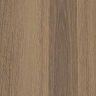 Signature Quattro Mallee Spotted Gum 1520mm x 228mm x 6mm