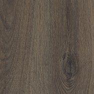 Signature Quattro Talia Oak 1520mm x 228mm x 6mm