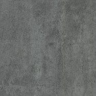 Signature Quattro Urban Grey 1520mm x 228mm x 6mm