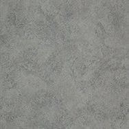 Signature Quattro Natural 1520mm x 228mm x 6mm