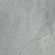 Signature Quattro Argento 1520mm x 228mm x 6mm