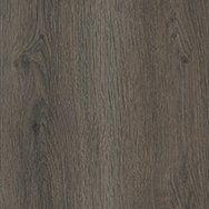 Signature Quattro Sherwood Oak 1520mm x 228mm x 6mm
