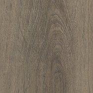 Signature Quattro Bristle Oak 1520mm x 228mm x 6mm
