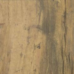Armstrong Natural Elements Padma Sands 184mm x 1219mm x 2mm