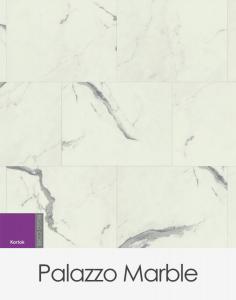 Karndean Korlok Stone Palazzo Marble 457mm x 600mm