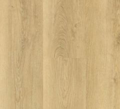 Preference Floors Aspire RCB Pale Gorge 1800mm x 223mm x 6.5mm