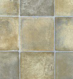 Signature Floors Bronze Palermo 5618936 4m Wide