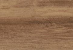 Polyflor MiPlank Paperbark 185mm x 1505mm x 5mm
