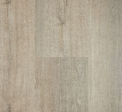 Preference Floors Iconic WPC Hybrid Pearl Shell 1520x228x7.5mm