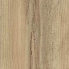 Armstrong Natural Elements Preuvian Walnut Tropical Coast 184mm x 1219mm x 2mm
