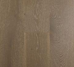 Preference Floors Pronto Ponderosa 1820mm x 190mm x 13.5mm