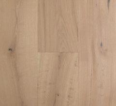 Preference Floors Pronto Portofino 1820mm x 190mm x 13.5mm