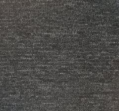 Protile Basic 500mm x 500 mm Charcoal