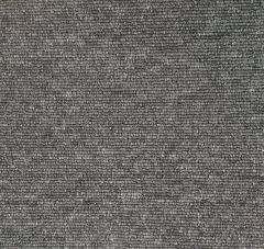 Protile Basic 500mm x 500 mm Grey