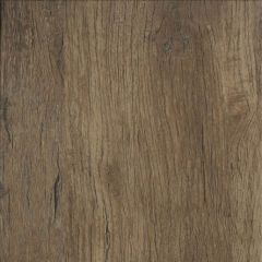Armstrong Natural Elements Cush 'n' Plank Provincial Brown 228mm x 1219mm x 5mm