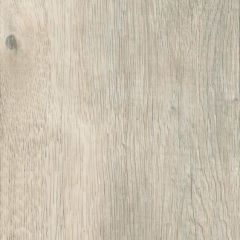 Armstrong Natural Elements Provincial Old Ivory 184mm x 1219mm x 2mm