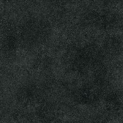 Signature Floors Kansas Puno 11820598 4m Wide