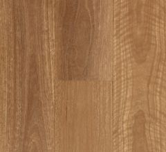 Preference Floors Aspire RCB QLD Spotted Gum 1800mm x 178mm x 6.5mm