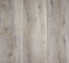 Preference Floors HydroPlank WPC Queens 1800mm x 228mm x 7.6mm