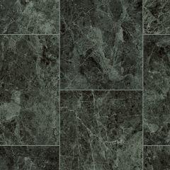 Signature Floors Bronze Rapallo 11118596 4m Wide