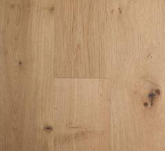 Preference Floors Pronto Regal Oak 1820mm x 190mm x 13.5mm
