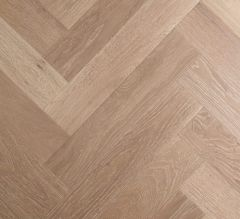 Preference Floors De Marque Herringbone Riesling 120mm x 600mm x 21mm