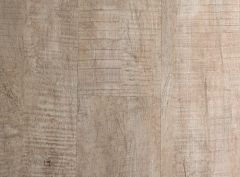 Preference Floors Ultimo LVP Riftsawn Oak 1220mm x 178mm x 5mm