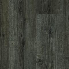 Signature Floors Kansas Rioja 19420596 4m Wide