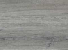 Armstrong Natural Creations Rigid Core Riverland Smoke 1492mm x 223mm