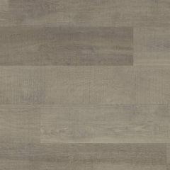Karndean Korlok Shadow Oak 1420mm x 225mm x 6.5mm