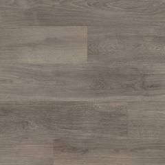 Karndean Korlok Nimbus Oak 1420mm x 225mm x 6.5mm