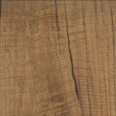 Armstrong Natural Elements Roughsawn Oak 184mm x 1219mm x 2mm