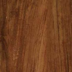Armstrong Natural Elements Rustic Cherry 184mm x 1219mm x 2mm
