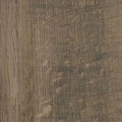 Armstrong Natural Elements Rustic Oak 184mm x 1219mm x 2mm