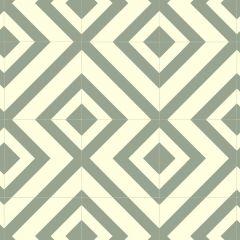Signature Floors Bronze Sagres 11218T92 4m Wide