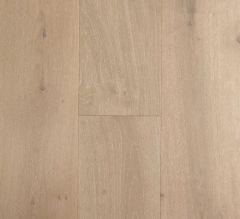Preference Floors Pronto Santorini 1820mm x 190mm x 13.5mm