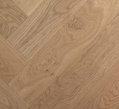 Preference Floors De Marque Herringbone Sauvignon 120mm x 600mm x 21mm